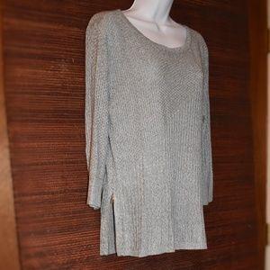 NY&Company Women's Sweater